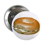 Bagel and Cream Cheese 2.25