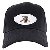 Guard Dog Baseball Cap