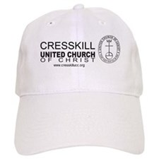 Church Baseball Cap