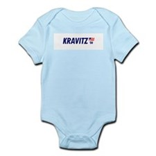 Kravitz 06 Infant Creeper