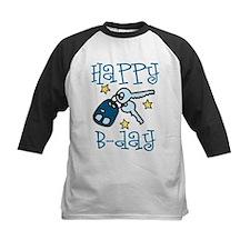 Happy B-day Tee