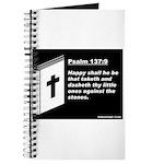 Psalm 137:9 Journal