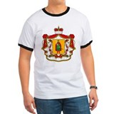 Ryazan Coat of Arms T