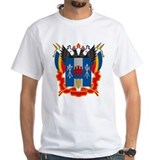 Rostov Coat of Arms Shirt