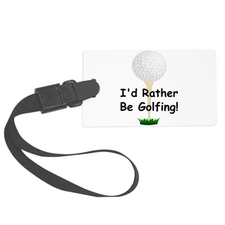 golfball large Id rather be golfing.png Large Lugg