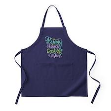 HAPPY 80TH BIRTHDAY Shoulder Bag