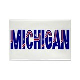 State of michigan 10 Pack