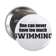 Never Too Much SWIMMING Button
