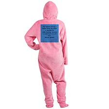 spin123.png Footed Pajamas