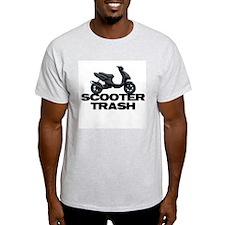 scootertrash T-Shirt