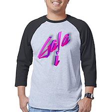Milo for President - Woof! Shirt