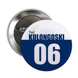 "Kulongoski 06 2.25"" Button (100 pack)"