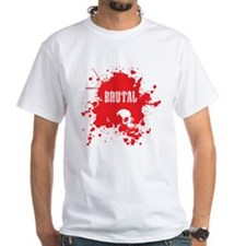 brutal blood T-Shirt