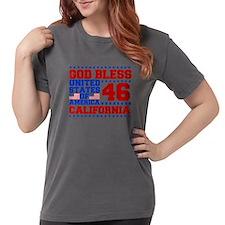 Crochet Chick #2 T-Shirt