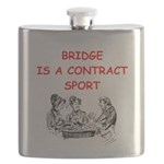 BRIDGE.png Flask
