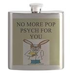 pop psych Flask