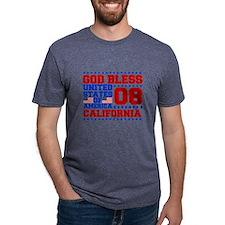 sams.png T-Shirt