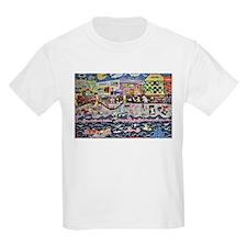 GYPSY CAB.png Sweatshirt