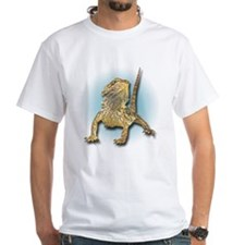 Bearded Dragon Shirt