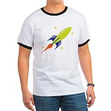 Rocket T