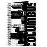 Columbus Skyline Journal