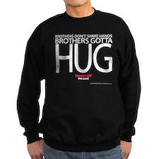 Hugs Sweatshirt