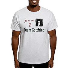 Team Gottfried T-Shirt