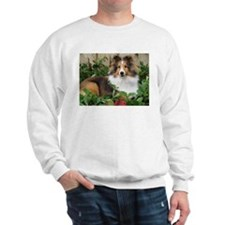 Strawberry Patch Sweatshirt