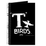 T Birds Journal