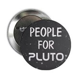 People for Pluto(2) Button