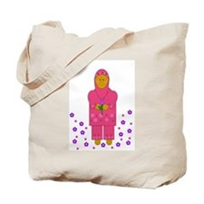 Cool Bangladesh Tote Bag