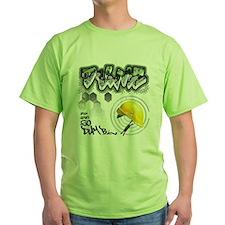go dumb hyphy shirt: GO DUMB