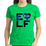 ELF - SuJu T-Shirt