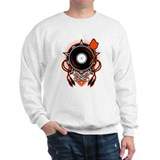 One Nation One Music / Sweatshirt