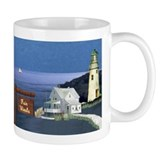 Fair Winds Cottage Mug