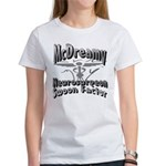 McDreamy Women's T-Shirt
