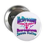 McDreamy Button