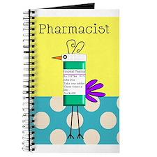 Pharmacy Journal