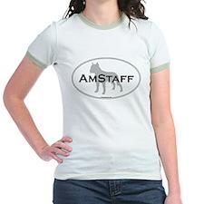 Am Staff Terrier T