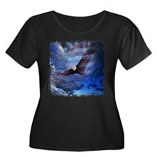 American Glory T