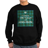 Henderson Jumper Sweater