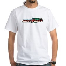 Birmingham_Barracudas T-Shirt