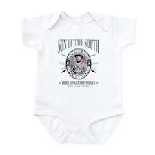 SOTS2 Mosby Infant Bodysuit