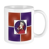 DRACULA Mug