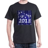 Star Dust 2013 T-Shirt