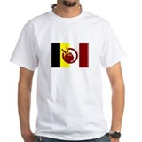 American Indian Movement Shirt