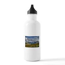 High Hills Water Bottle