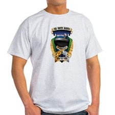 USS North Dakota SSN 784 T-Shirt