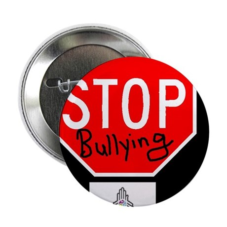 Products Anti Bullying Store