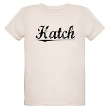 Hatch, Vintage T-Shirt